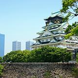 埼玉県の魅力無いところを教えて下さい。 万年、都道府県魅力度ランキング下位層のダメっぷり。  埼玉県の魅力は全国2位とか言ってる奴居たんで、そいつに知らしめてやりたいです。