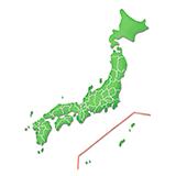 大阪市以外の大阪府って 「大阪」だけど「大阪」の代表的な場所ではない みたいな感じがしますか? 大阪市だけが「大阪」って感じですか? それか 大阪市だろうが 大阪市ではない大阪府だろうが 「大阪」って感じがしますか? それか 大阪市以外の大阪府は 「大阪」じゃないって感じがしますか?