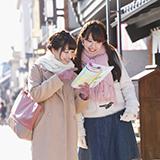 静岡県の首都は焼津市ですか?