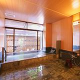 水明館といえは下呂温泉の水明館ですか? 鬼怒川温泉にあった水明館を思い出す人はいますか?