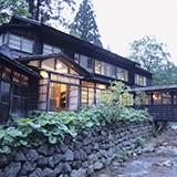 愛知県に住んでいるのですが、Go To Travelを使って下呂に温泉旅行に行きたいのです。でも使用方法やどのようなキャンペーンなのか調べてもわからないので教えてください。 おすすめの旅館あったら教えてください。