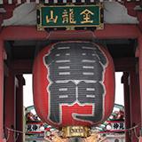築地のすしざんまいについて質問です。 東京近郊に住んでいてこの前初めて築地に観光とグルメも含めて遊びに行きました。 歩いていると寿司三昧の店舗が多かったのですが、扱ってるものは他の店と同じく築地の市場から仕入れたものですか? また他の寿司三昧の店は築地から仕入れたものでしょうか?