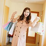 ららぽーとでのポイント使用についてです。 三井ショッピングパークカードとテナントのお店のポイントカードを合算して値引きに使えるのでしょうか?