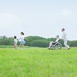 障害者で色んな障害どういう障害が多いでしょうか。