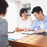 URにお住まいの方で国の家賃支援給付金を申請して給付された方はいらっしゃいますか?