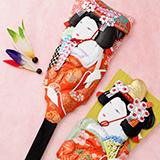 シワくちゃな千円札4枚をテキトーに折ってポチ袋に入れてお年玉って失礼ですよね?