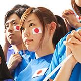 グループHの4か国は他のグループに組み込まれると予選通過できないと言われているそうですが、その中で韓国が決勝トーナメントに進む可能性はどのくらいでしょうか? 日本がこの組に入っていた場合、1位通過の...