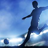 日本が仮にワールドカップ優勝したとしたらそれは実力だとなりますか?それともたまたまだとなりますか?私は一回だったら後者だと思います。
