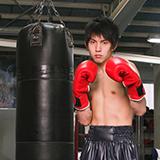 井岡一翔は意外と亀田和毅よりも強いのじゃないですか?