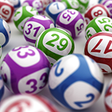 宝くじ売り場で西銀座チャンスセンターでの1番窓口はいつも長打の列になってますが、 やはり確率がたかいのですかね~。 2番じゃだめなのですか?