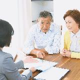 日本人の父とアメリカ人の母を持つA、アメリカ人の父と日本人の母を持つB。  共に日米のハーフが結婚したら生まれるCはクォーターになりますか?