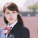 イマジナリーフレンドはいますか? ぼくは須藤さんとか何人かいます。