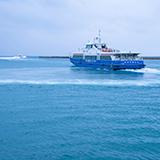 海外旅行に行けないなら、何で船で釜山の対岸まで行って釜山の街並みを見て帰ってくるようなクルーズ船をやらないわけ?海外旅行に行きたい族、韓国に行きたい人間が大勢参加するでしょ。船で1、2時間の福岡なら十 分可能でしょ。