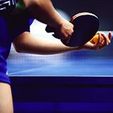 都道府県で、卓球の強い所を5つ知りたいです。