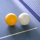 卓球ラケットで、張本智和インナーフォースALCとインナーフォースレイヤーzlc、どっちがよく弾みますか?