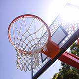 バスケ部でもないのに、今バスケがしたくて上手くなりたいので家用にバスケットボールを買うのっていいと思いますか? もし買ったとして、飽きてしまわないかが不安です。