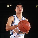 バスケでNBAでステフィンカリーが記録した全会一致MVPの凄さを教えてください