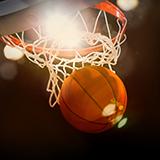 NBA ハーデンが加入したネッツは、昔のサンダーみたいなものですか?ウエストブルックの替わりにカイリーみたいな。