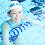 水泳の瀬戸大也の不倫相手は1人ではなく複数いたことどう思いますか?