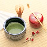 「茶道」と「煎茶道」の違いは何でしょうか。