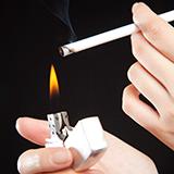 加熱式タバコって 紙巻きより 病気になりやすいってホント? 有害性が減ってるはずではなかったのか? アイコス プルームテック グローは 教えて下さい。