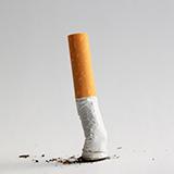 タバコ屋、コンビニでラッキーストライク フィルターシガリロ メンソールを頼む時、何と言うのが正解でしょうか? 番号を伝えられない時、かなり名称が長いので、ラッキーストライク=ラキスト メンソール=メン...