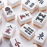 シドマイヤーズシヴィライゼーション6のSwitch版では日本版と輸入版とあるみたいですが、何が違うんですか?輸入にも日本語字幕、音声に変更できるみたいですけど...