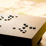 スマホ版みんゴルについて質問です(^-^)/ たとえゲームでも、小技が冴えると、やっぱり嬉しいてますか?