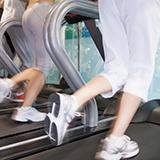 HIITトレーニングはランニングなどの有酸素運動と、比べてカタボリックを、おこしにくいんでしょうか?