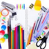 勉強用の文房具*カラーペン  今高校生で勉強するとき、ハイテックCコレトを使用してるんですが、使用感に不満があり、 勉強するとき使いやすいカラーボールペンを新しく買おうと思っています♪  自分で好き...