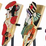 なぜ大鹿歌舞伎には女性が出演しているのですか? 現在に残っている歌舞伎は野郎歌舞伎しか残ってないと思っていたのですが… なぜ大鹿歌舞伎には女性が出演しているのかの歴史を教えて欲しいです!