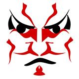 石川県小松市の子供歌舞伎はどんな人が出られるのですか?やりたい子が立候補するのでしょうか?