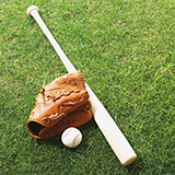北海道の駒大岩見沢高校が生徒募集停止だそうです。  高校野球では「ヒグマ打線」と呼ばれていただけに残念です。  この少子化の流れで駒大苫小牧高校も無くなるのでしょうか?