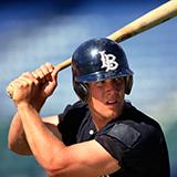 イチローの本塁打率と打点率もみてみます。  ●本塁打率 20年の通算で、11075打数 213本 本塁打率52   本塁打率52って・・・(笑)   本塁打10本打とうと思えば、 52・10で、520...