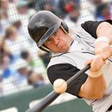 松井秀喜の出塁率がエイドリアンベルトレイよりも高いのはなぜ?