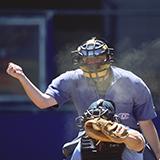 メジャーリーグで大活躍した日本人で松井やイチローが挙げられますが共に外野手です。 メジャーリーグで内野手は日本人で大活躍した選手はいません。 今後出てくる可能性ありますか? また今 まで出て来なかっ...