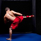 最強の格闘技ってなんですか?