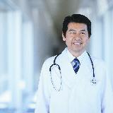 臨床検査技師の方、年収おいくらですか? 一人暮らしできる程度にお金は稼げますか?