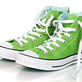 メルカリで購入したスニーカーを本物鑑定依頼したいのですが、お勧めはありますか??