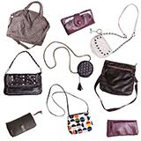 kaldiのビニールバッグはなぜ中年女性に人気ですか