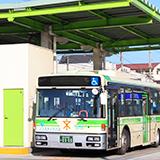 今日燕三条から名古屋までの高速バスに乗りたいのですが、どこに電話すればいいのでしょうか。 飛び乗りでもいいのでしょうか。