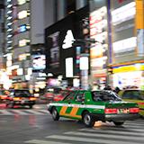 京王バスの高速バスは横浜市や川崎市は通りますか?