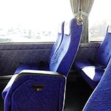 Suicaでバス乗って降りる時にお金が入っていなかった場合どうするんですか?