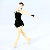 フィギュアスケートシニア大会出場選手の年齢制限。 15歳から17歳へ引き上げ。  もしそうした場合どうなると思いますか?