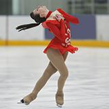 客観的な印象として、フィギュアスケートの国別って今の日本は総合3位が妥当なんでしょうか? 男子しかあまり興味ないので女子やペアダンスやというのは 世界的にみたら日本はどのくらいの人材・評価なんでしょう?