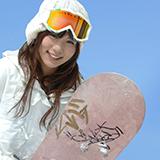 教えて下さい。 長野県の治部坂高原スキー場と 長野県の駒ヶ根高原スキー場は どちらが広くて滑りやすゲレンデですか? スノーボードで滑ります。 小5の息子と今度行く為 どちらがよいか悩んでます。御願いします。