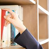 千葉県八千代市緑ヶ丘図書館の3階のフロアの勉強ができるスペースって今現在使えますでしょうか?