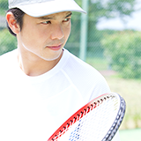 公立高校のソフトテニス部のマネージャーについてです。 テニスは硬式、軟式ともに経験がなく、まったくといっていいほど知識がありません。 ただ、クラスメイトに、マネージャーが一人もいな いからやってみな...