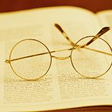 百均のブルーライトカットメガネと普通の眼鏡店のブルーライトカットメガネは機能的には同じですか?