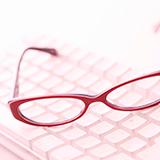 jinsのメガネとzoffのメガネ、どちらが良いですか?